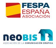 Miembro de FESPA y NEOBIS