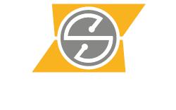 Sericum-Grafiser logos